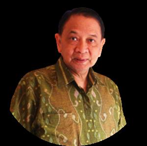 Prof.Dr.dr. Tatang Bisri, Sp.An, KNA, KAO
